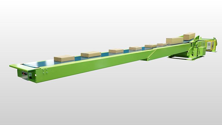 conveyors-01